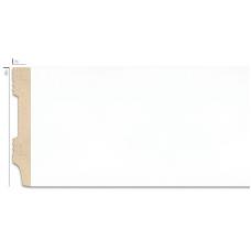 Plinta DSK-10515-1
