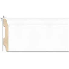 Plinta DSK-11515-1