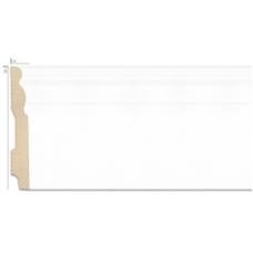 Plinta DSK-12018-1