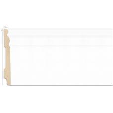 Plinta DSK-15018-1